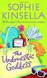 Sophie Kinsella The Undomestic Goddess