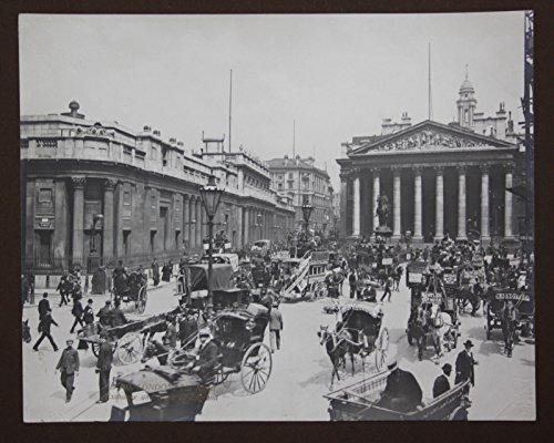 london-stock-exchange-bosre-bank-kutschen-foto-photo-fotografie-photography