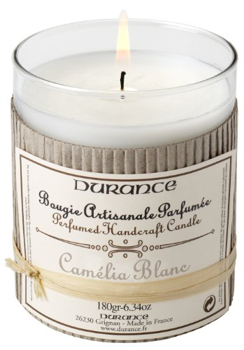 durance-en-provence-duftkerze-weisse-kamelie-camelia-blanc-180-g