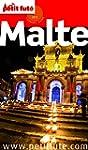 Malte 2015 Petit Fut� (avec cartes, p...