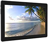 """Digiland DL1008M 10.1""""Quad core 16 GB  Android 5.1 Multi-touch tablet Review"""
