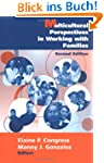 Multicultural Perspectives in Working...