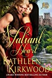 The Valiant Heart (Heart Series Book 1)
