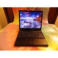 709fcb1988e4 Best Price IBM Thinkpad T42 Laptop Best Buy - hjnmkli98