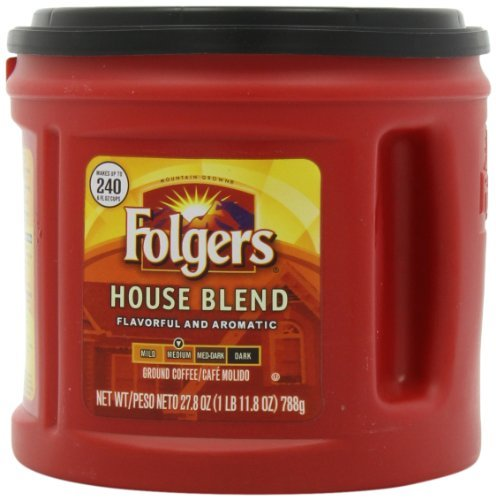 folgers-house-blend-ground-coffee-278-ounce-packages-pack-of-3-by-folgers
