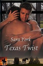 Texas Twist (Texas Soul)
