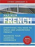 Maximum French