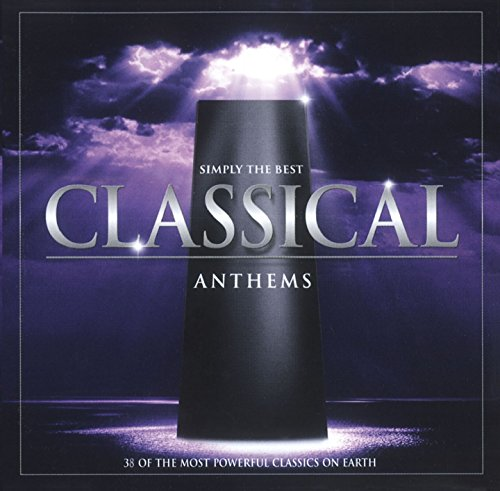 simply-the-best-classical-anthems