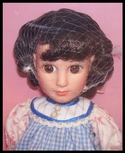 wizard of oz dorothy. Wizard of Oz Dorothy Doll