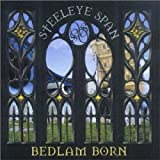 Bedlam Born by Park Records