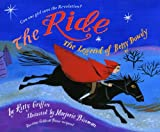 The Ride: The Legend of Betsy Dowdy