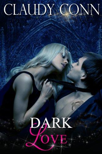 Dark Love by Claudy Conn ebook deal