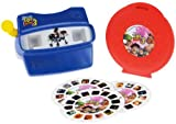 Fisher-Price View-Master 3D Disney/Pixar Toy Story 3 Gift Set