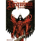 Requiem Vampire Knight Vol. 2 (Requiem Vampire Knight 2)by Pat Mills