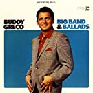 Big Band & Ballads (US Release)