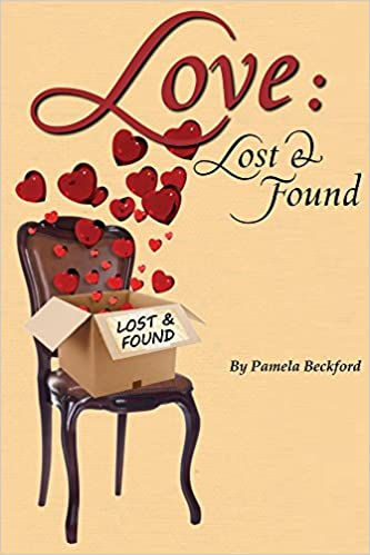 Love-Lost and Found