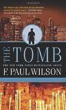The Tomb: A Repairman Jack Novel