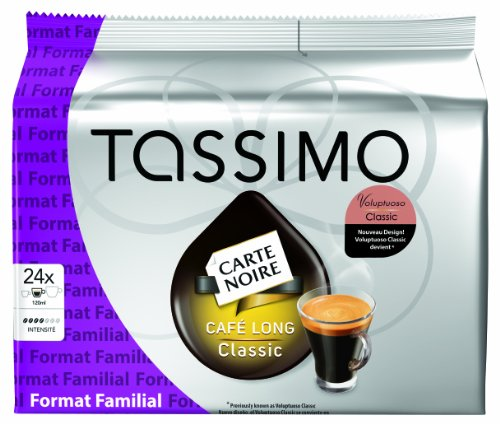 tassimo-carte-noire-cafe-long-classic-24-disc-lot-de-3