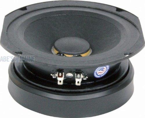 Eminence La6Cbmr 6-Inch American Standard Series Speakers
