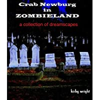 CRAB NEWBURG IN ZOMBIELAND,