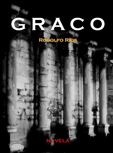 graco-spanish-edition