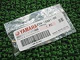 [ヤマハ] シグナス125純正メインノズル 50V 2YM-14341-00