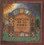 img - for Cancion de la tierra: Mitos, leyendas y tradiciones book / textbook / text book