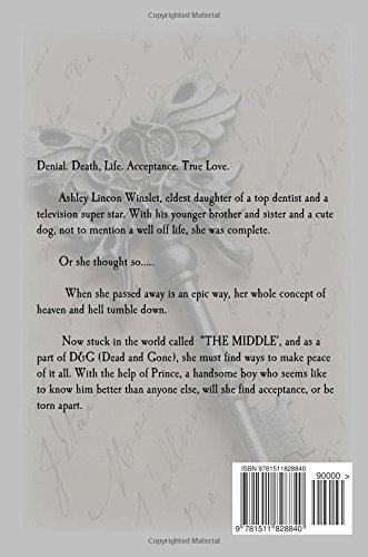 Dead and A Goner: Volume 1