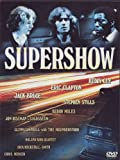 Supershow (Various Artists) [Import anglais]