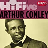 Rhino Hi-Five: Arthur Conley (US Release)