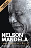 Conversations with Myself (0230755941) by Mandela, Nelson