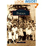 Parma (Images of America) (Images of America (Arcadia Publishing))