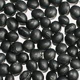 国産(北海道) いわいくろ黒豆 1kg