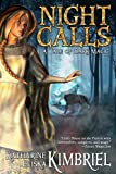 Night Calls (Night Calls Series Book 1)