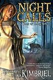 Night Calls (Night Calls Series Book 1)