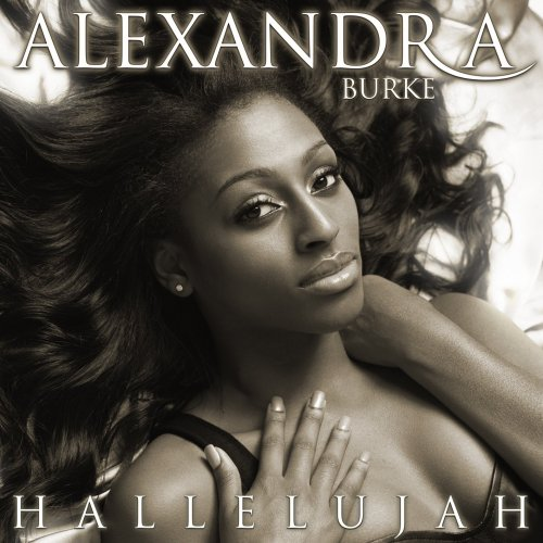 Alexandra Burke - Alexandra Burke   Hallelujah Lyrics - Lyrics2You