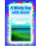 A Windy Day with Annie