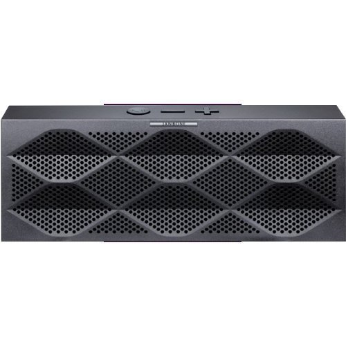 mini-jambox-by-jawbone-wireless-bluetooth-speaker-graphite-facet-certified-refurbished