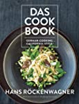 Das Cookbook: German Cooking . . . Ca...