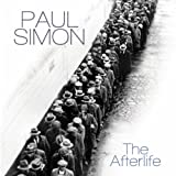The Afterlife - Paul Simon