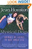 Mystical Dogs