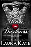img - for Hearts in Darkness book / textbook / text book