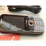 Samsung Intensity 3 U485 Verizon - Gray