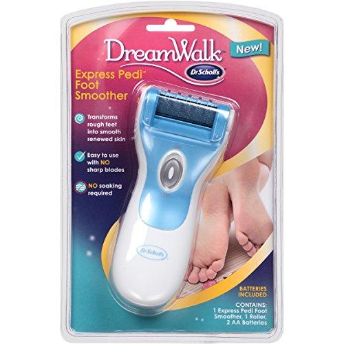 dr-scholls-dreamwalk-express-pedi-foot-smoother