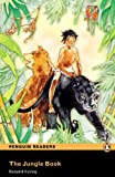 Jungle Book, The, Level 2, Penguin Readers (2nd Edition) (Penguin Readers, Level 2)