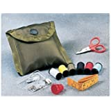 3.39 G.I. Style Sewing Kit