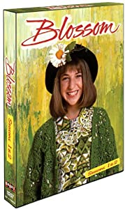 Blossom: Seasons 1 & 2