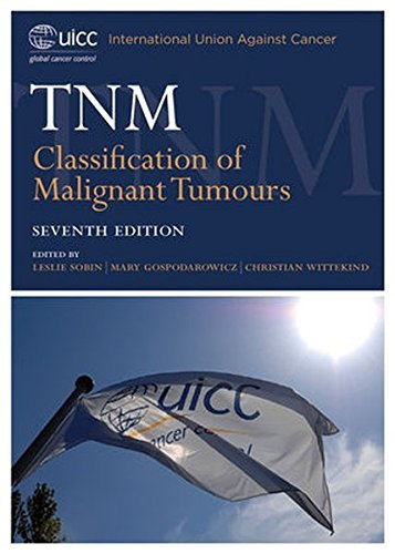 TNM Classification of Malignant Tumours (Uicc International Union Against Cancer) (2009-11-27)
