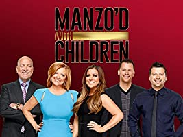 Manzo'd With Children, Season 1