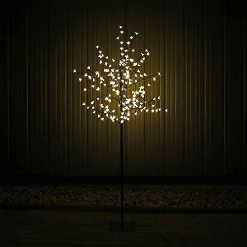 led-kirschbaum-ledkb200-lichterbaum-baum-baumchen-lichterbaumchen-200-bluten-warm-weiss